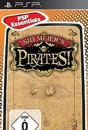 Pirates!(2004) Poster - Movie Forum, Cast, Reviews