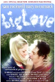 BigLove(2001) Poster - Movie Forum, Cast, Reviews