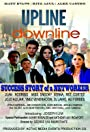 Upline Downline