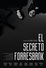 El Secreto Forresbank