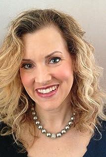 Jesselyn Radack New Picture - Celebrity Forum, News, Rumors, Gossip