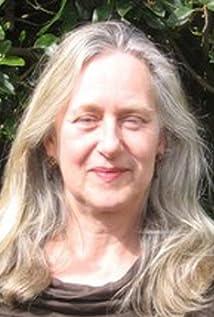 Elaine Banham Picture