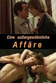 Eine aussergewöhnliche Affäre Poster - Movie Forum, Cast, Reviews