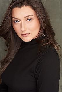 Anastasia Baranova Picture