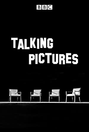 Where to stream Talking Pictures