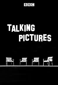 Primary photo for Talking Pictures
