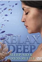 Relax Deep