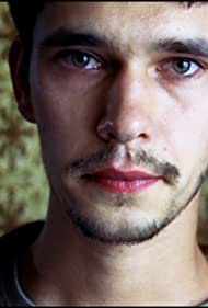 Ben Whishaw in 77 Beds (2003)