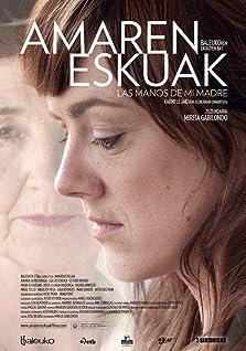 Amaren eskuak (2013)