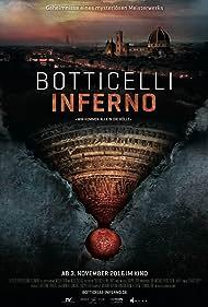 Botticelli - Inferno (2016)