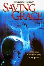 Saving Grace Poster
