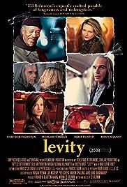 Levity (2003) 720p