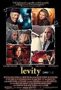 Primary photo for Levity