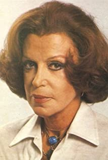 Heloísa Helena Picture