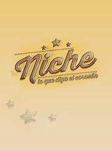 Tráilers de películas antiguas descargables Niche, Lo que diga el corazón: Episode #1.100 by Anselmo Calvo, Luis Orjuela  [mp4] [hd720p]