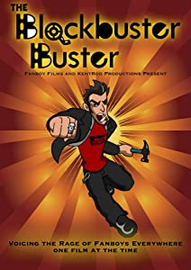 The Blockbuster Buster 720p