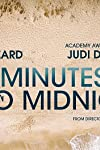 IFC Films snaps up Us rights to 'Six Minutes To Midnight' with Judi Dench, Eddie Izzard (exclusive)