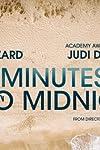 Six Minutes to Midnight (2020)