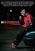 2 Rombos