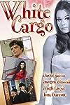 White Cargo (1973)