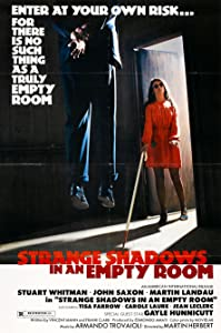 Latest movies 3gp download Una Magnum Special per Tony Saitta by Enzo G. Castellari [h.264]