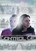 Control C.E.