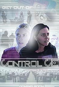 Primary photo for Control C.E.