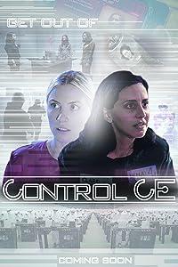 Movie full free watch Control C.E. [2k]