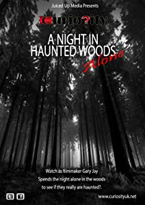 Best website to download french movies Curiosity Haunted Woods in Cheshire [1920x1200]