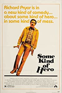 Movie full hd free download Some Kind of Hero USA [1280x544]