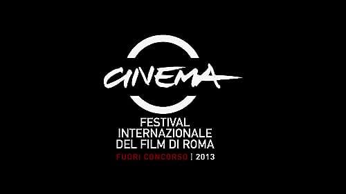 trailer of the film LIKE THE WIND (Come il Vento) directed by Marco Simon Puccioni