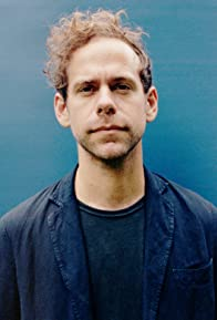 Primary photo for Bryce Dessner