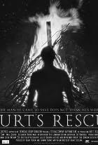 Hurt's Rescue