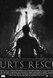Hurt's Rescue Poster