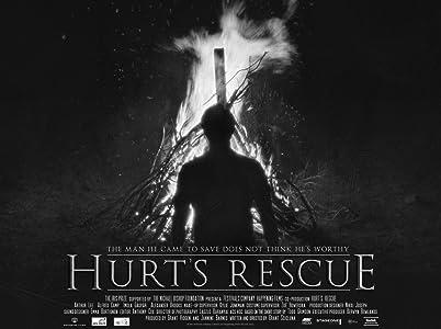 Legal download adult movies Hurt's Rescue Australia [Mpeg]