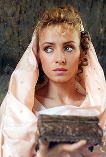 Katerina Brozová Picture