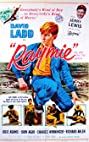 Raymie (1960) Poster