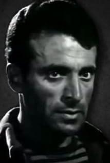 Nikos Tsachiridis Picture