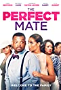 The Perfect Mate
