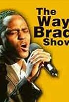 The Wayne Brady Show