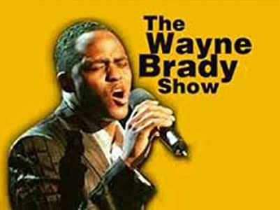 Download-Seite für Filme für utorrent The Wayne Brady Show: Episode dated 12 March 2004  [640x480] [BDRip] [2048x2048] by Ethan T. Berlin