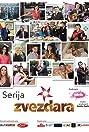 Zvezdara (2013) Poster