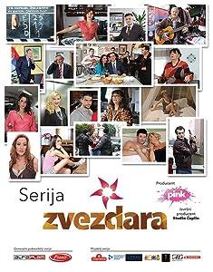 Full hd movie direct download Zvezdara - Episode 1.20 [1920x1080] [720x576], Janos Tot, Vladimir Cirkovic, Sinisa Ubovic