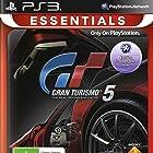 Gran Turismo 5 (2010)