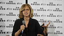 Complicated Relationships: A Conversation with Nancy Meyers