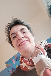 Primary photo for Eleni Larchanidou