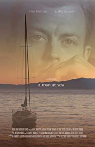 Watch new english online movies A Man at Sea by none [320p]