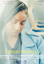 The Woe Chronicles