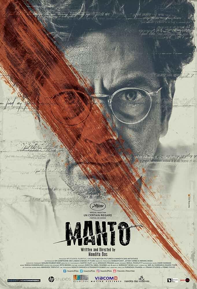 Manto (2018) centmovies.xyz