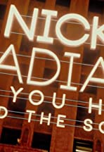 Nick Fradiani: Get You Home (Behind the Scenes)